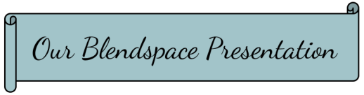 Blendspace Button