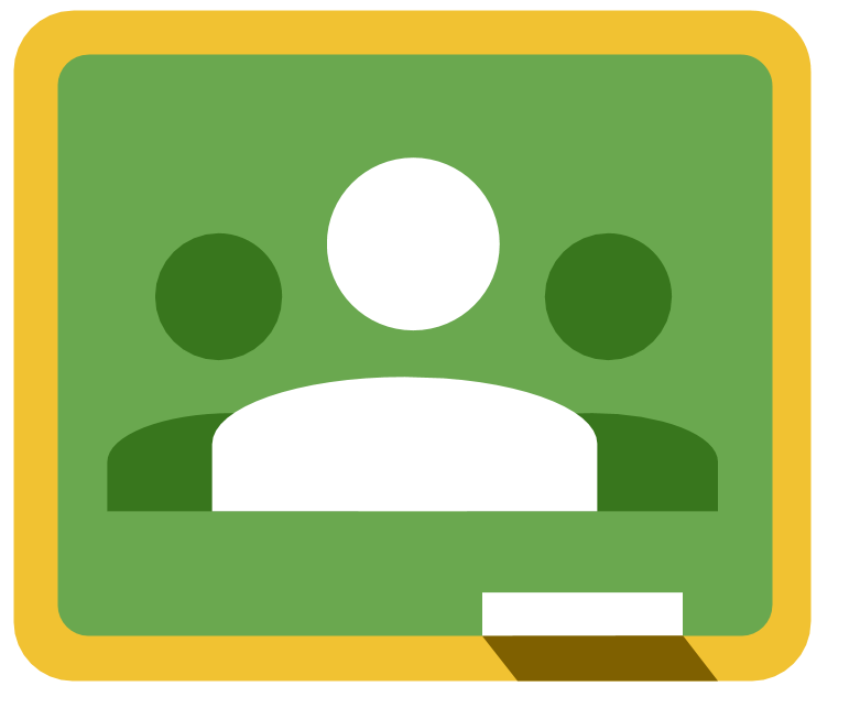 google2bclassroom2blogo